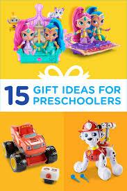 15 preschooler birthday gift ideas 2017 nickelodeon parents