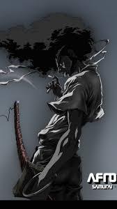 afro samurai 720x1280 anime afro samurai wallpaper id 584290