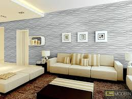 breeze textured high grade polymer glue on wall 3d tiles