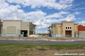 westside shoppes at horizon west construction update u2013 june 2017