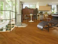 Best Flooring For Kitchen Best Kitchen Flooring Options Diy