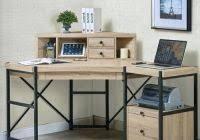 no tools assembly desk computer desks walmart modern no tools assembly desk green white