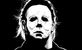 Mike Myers Halloween Costume Halloween Costume 2014 Michael Myers Net