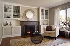 Area Rugs Ideas Area Rug Ideas Home Design Ideas And Pictures