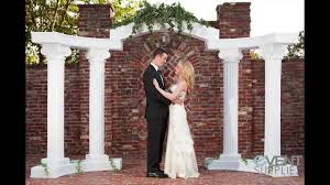 wedding arches and columns wholesale wedding colonnades and columns event supplies and more