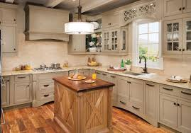 bright kitchen cabinets kitchen kitchen cabinets should you replace or reface pictures