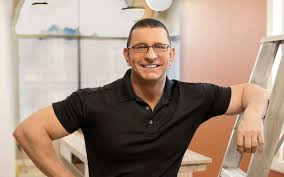 restaurant impossible u0027 celebrates 100 episodes