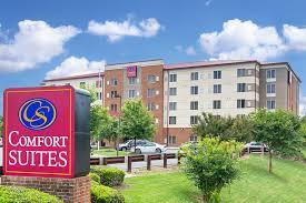Comfort Suites Richmond Ky Comfort Suites At Virginia Center Commons 2017 Room Prices Deals