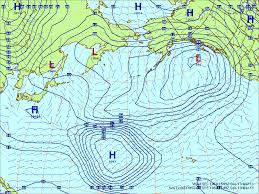Winds Aloft Map Worried About Japanese Nuclear Fallout Notes From The Abyss