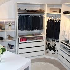 Schlafzimmer Begehbarer Kleiderschrank Gemütliche Innenarchitektur Pax Begehbarer Kleiderschrank 17