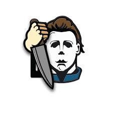 burger king halloween horror nights 20 must own horror movie enamel pins dread central