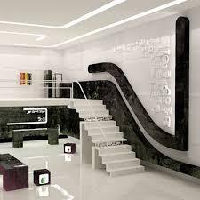 shop design shop interior design home design ideas homeplans shopiowa us