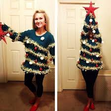 best 25 tree sweater ideas on diy