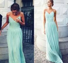 flowy bridesmaid dresses canada pink flowy bridesmaid dresses supply pink flowy bridesmaid