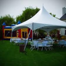party rental suburban party rental party supplies 960 ladd rd walled lake