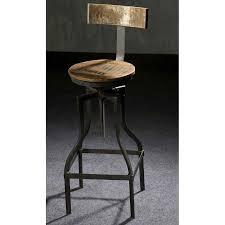 cuisine en metal cuisine bois metal nouveau 20 élégant chaises jardin collection