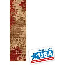 Mohawk Runner Rug Cheap Woven Rug Runner Find Woven Rug Runner Deals On Line At