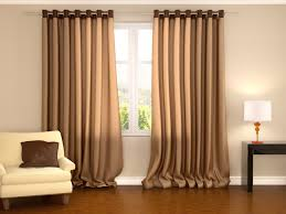 eyelet curtains d one singapore