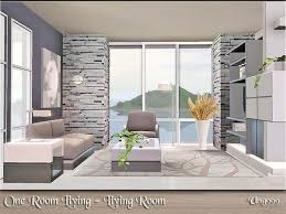 Home Design Cheats For Ipad 42 Best Sims 3 Home Designs Images On Pinterest Sims 3 The