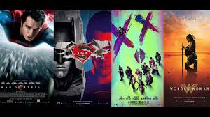 download movie justice league sub indo justice league movie sub indo free download game