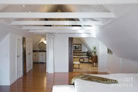 Ceiling Lights Living Room Bedroom Lights Vaulted Ideas Ceiling False Attic Half Design