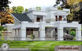 economy house plans 2500 sq ft house plans kerala low economy two floor modern designs