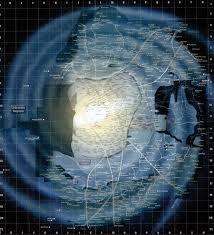 Galaxy Map Galaxy Maps