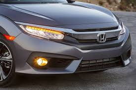 why some 2016 honda civic owners report low mpg torque news