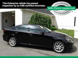 lexus sedan 2012 contact jerry m mcandrews nell mcandrew portfolio cars for good