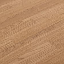 somerville prestige oak laminate flooring