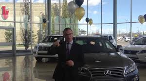 lexus dealers in vancouver area lexus of edmonton grand re opening event private sale one day only