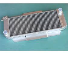 online buy wholesale radiator ford from china radiator ford