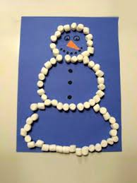 Holiday Crafts For Toddlers - erin michael could you do this for the preschool craft they