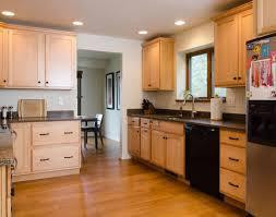 kitchen cabinets colorado springs kitchen kitchen cabinets colorado springs amazing inspiration