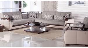 remarkable crushed velvet sofa ebay uk tags crushed velvet sofa