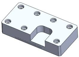 solidworks linear pattern how to skip instances