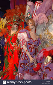 mardi gras royalty mardi gras royalty costumes stock photo 10563052 alamy