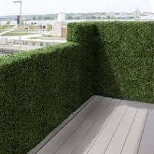 the 25 best balcony privacy screen ideas on pinterest privacy