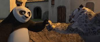 wuxi finger hold kung fu panda wiki fandom powered wikia