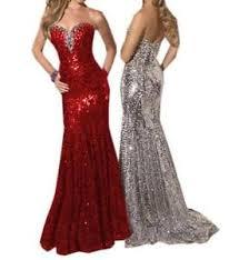 sequin dresses sequin dress ebay