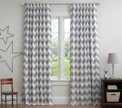 Nursery Blackout Curtains Uk Curtain Best Blackout Curtains For Nursery Curtains For