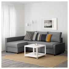 sofas center contemporary ikea sleeper sofa microfiber withse