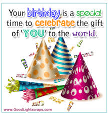 happy birthday singing cards musical birthday scraps birthday cards with for orkut myspace
