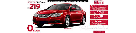 2009 nissan altima for sale in new york buy used cars in brooklyn ny bay ridge nissan