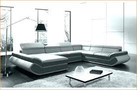 canapé cuir de qualité canapé cuir de qualité à vendre canape lit qualite canape lit de