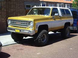 gmc jimmy 1988 19 best square body chevy images on pinterest chevy trucks