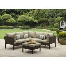 Martha Stewart Outdoor Patio Furniture Patio Martha Stewart Outdoor Furniture Quality Patio Furniture