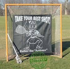 diy lacrosse goal lacrosse training aids recommended