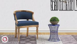 Dining Chair Design 10 Dining Chair Designs You Will