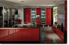 cuisine d allemagne cuisines 75 cuisine haut de gamme cuisines contemporaines 75